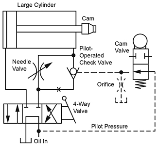 Schematic Diagram Of Solar Cooker likewise Irrigation System Schematic also Wave 125 Wiring Diagram together with Modeling Of Non Conventional Energy Sources Solar And Wind Hybrid Model together with Ciclo frigorifero. on wiring schematic for pv system