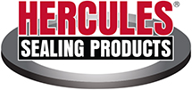 Hercules Sealing Products logo