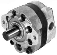 Von ruden hydraulic motors for Von ruden hydraulic motor