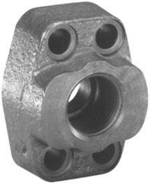 Stauff_Flanges_SAE_3000 PSI
