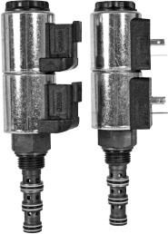 hydac accumulators service manual