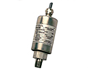 Barksdale General Industrial Transducer - Amplified