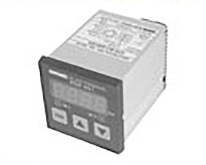 HYDAC Electronic Pressure Switch