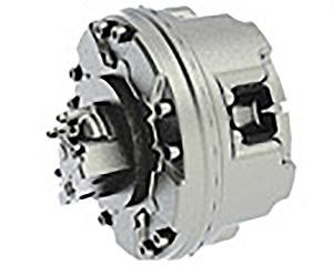 Piston motors womack machine supply company Radial piston hydraulic motor