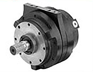 Other motors for Von ruden hydraulic motor