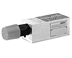 rexroth pressure relief valve pdf