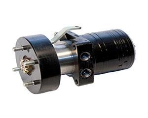 Motors womack machine supply company for Von ruden hydraulic motor