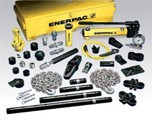 Enerpac Specialty Tools