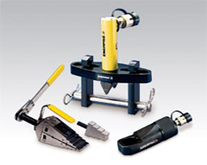 Joint Separation Tools