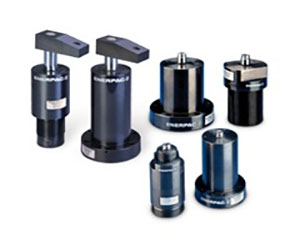 Collet Lok® Products