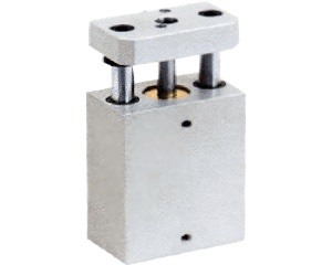 Compact Automation Custom Cylinders