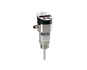 NOSHOK Electronic Temperature Transmitters/Switches