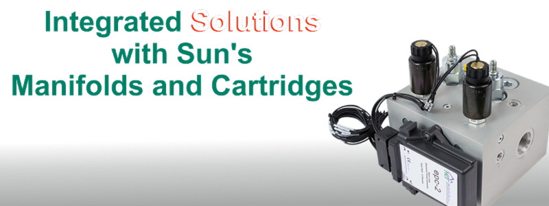HCT And SUN Integrated Solutions Copy