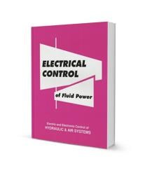Electrical Control of Fluid Power