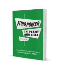Fluid Power in Plant and Field
