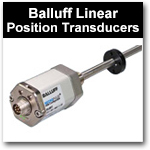 balluff linear position transducers.jpg