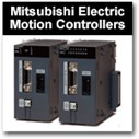Mitsubishi Electric Motion Controllers.jpg