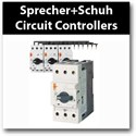 Ss Circuit Controllers
