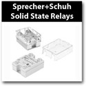 Ss Solid State Relays