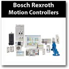 BR - Motion Controllers