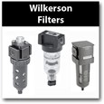 Wilkerson Filters
