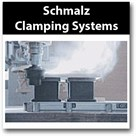 Schmalz Clamping Systems