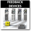 FEEDBACK DEVICES