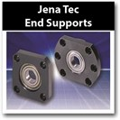 Jena Tec End Supports