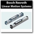 BR Linear Motion Systems