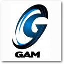 GAM - Automation Supplier