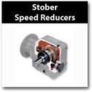 Stober Speed Reducers