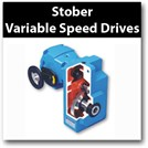 Stober Variable Speed Drives