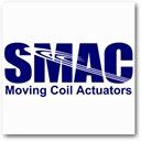 Smac - Automation Supplier