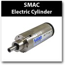 SMAC Electric Cylinder